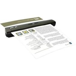 Adesso EZScan 2000 Sheetfed Scanner  -