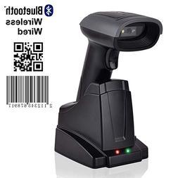Issyzonepos <font><b>Bluetooth</b></font> Wireless <font><b>