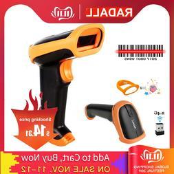 <font><b>Wireless</b></font> <font><b>Barcode</b></font> <fo