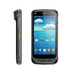 GAO-EDA-103-B Enterprise Digital Assistant, Handheld Mobile