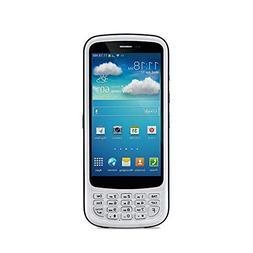 GAO-EDA-109-A Rugged PDA, Industrial Digital Assistant, Hand