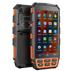 GAO-EDA-117-BC Rugged PDA, Handheld Industrial Mobile Comput