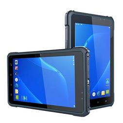GAO-TABLET-104-AK Handheld Rugged Industrial Tablet with 1D