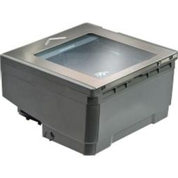 Datalogic GBT4410-HCK10-BPOC Gryphon GBT4400 Handheld Barcod