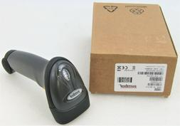 Symbol General Purpose Barcode Scanner LS2208-SR20007R