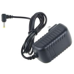 Generic AC Adapter Charger for Metrologic Genesis Barcode Sc