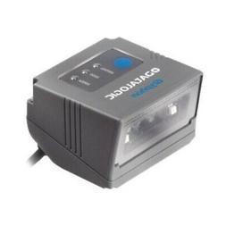 Datalogic Scanning GFS4470 Gryphon GFS4400 Fixed Scanner, 2D