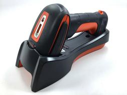 Honeywell Granit 1911i-ER Wireless Bluetooth Heavy Duty Indu