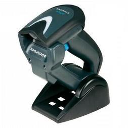 DATALOGIC GRYGryphon 4130 Handheld Bar Code Reader /LED - 32