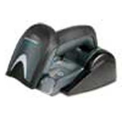 Datalogic Gryphon I GBT4130 - General Purpose - Cordless - H