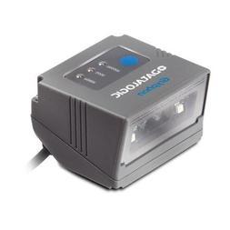 Datalogic Gryphon I GFS4400 2D