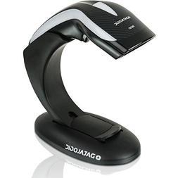 Datalogic Heron HD3130 Handheld Barcode Scanner HD3130-BKK1B