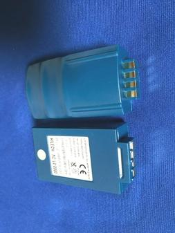 Hitech USA For VOCOLLECT P/N.:730022,136020805BT5 Scanners..