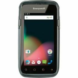 Honeywell Ct50 Android 6.0 1d/2d Imager 8mp Camera BT 4.0 Ha