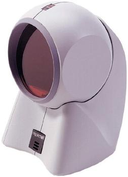 Honeywell MS7120 Orbit - Wayne Dresser Kit, 1D Laser, Omnidi