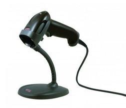 Honeywell Voyager 1250G Laser Hanheld Barcode Scanner Kit wi