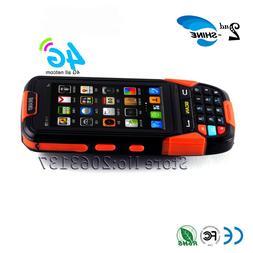 Hot Sale Wifi 4G <font><b>Bluetooth</b></font> <font><b>4.0<