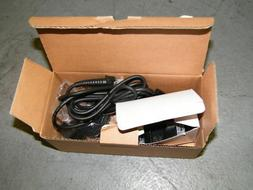 microscan hs-1 rs232 kit scanner industrial barcode sweeping