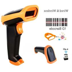 JEPOD JP-S5 2.4G up to 50m Wireless 2000mAh <font><b>Bar</b>