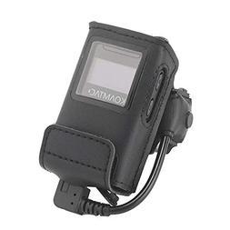 KOAMTAC KDC200 Ring Scanner Wearable 1D Laser Barcode Scanne