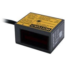 Keyence BL-600 Fixed Mount Barcode Scanner - BL600HA