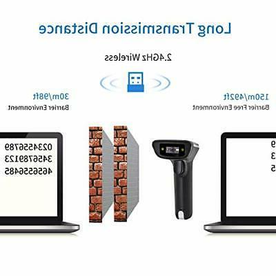 Alacrity Barcode