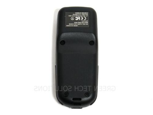 Nadamoo Barcode Bluetooth Wired Code