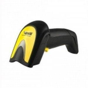633808929602 wls9600 laser barcode scanner