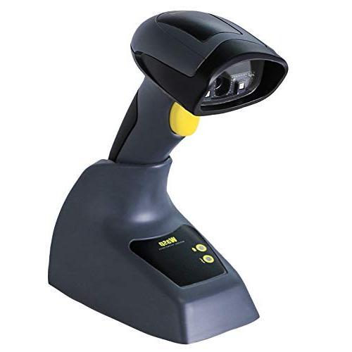 633809002885 barcode scanner