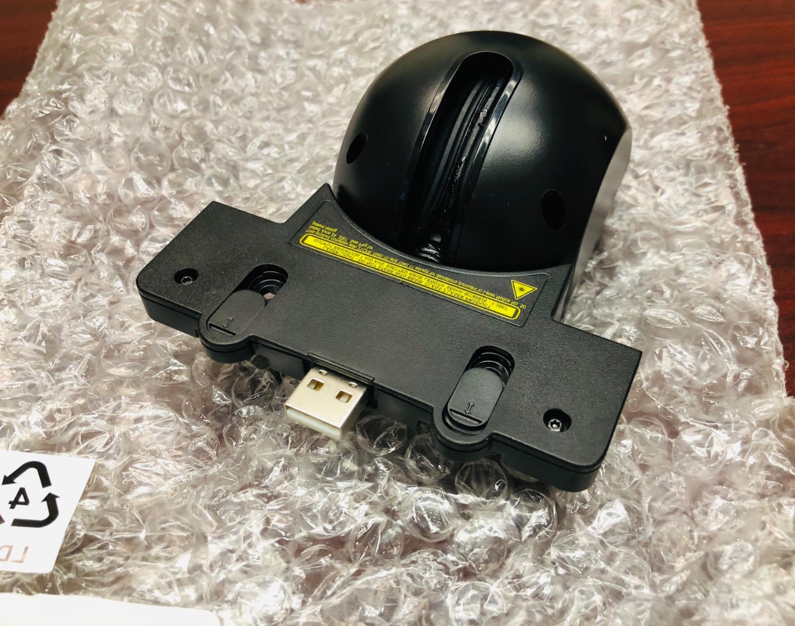 728725-001 USB