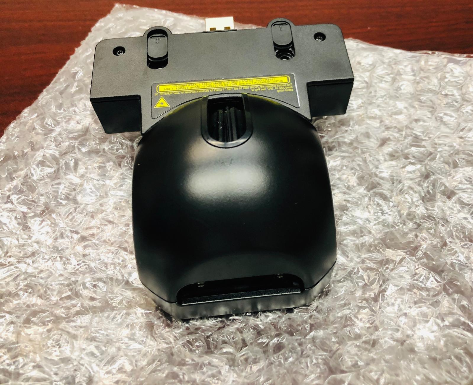 728725 001 integrated usb barcode scanner