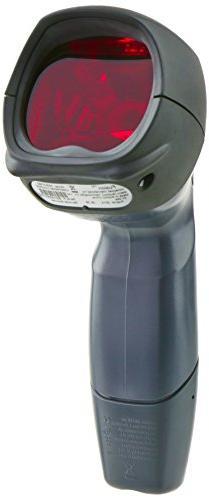 Honeywell/metrologic Mk3780-61a38 Ms3780 Scanner Kit W Ls Us