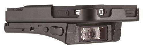 KoamTac KDC415- 1D/MagStripe Mobile Barcode Scanner with Blu