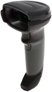 Motorola/Zebra Symbol DS4308-HD Handheld 2D Omnidirectional