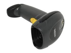Symbol LS4208 General Purpose Barcode Scanner