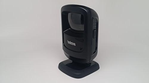 Zebra/Motorola DS9208 Handheld 2D Barcode Scanner USB Cable