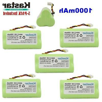 aaa ni mh rechargeable battery