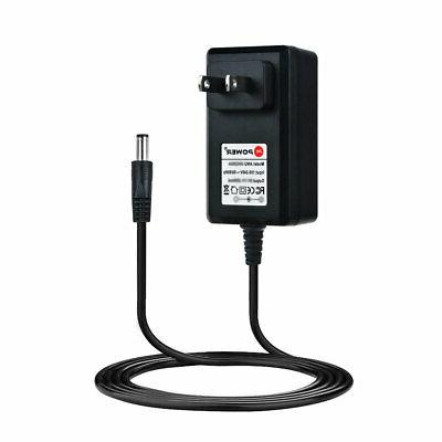 ac adapter for janam xm60n xm60w xm65