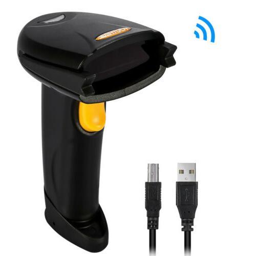 Wireless Laser Code Bluetooth