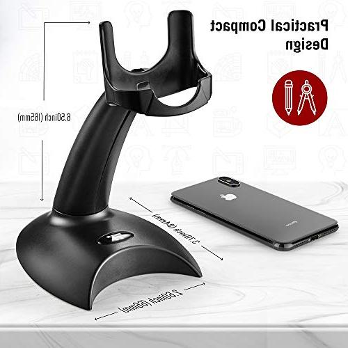 TaoTronics for TaoTronics Model and TT-BS016 with Adjustable Goose Neck
