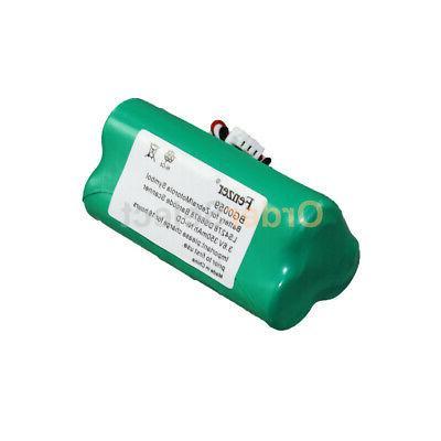 battery for ls4278 li4278 d56878 k35466 symbol