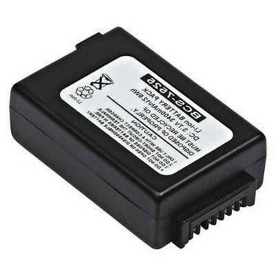 bcs 7525 battery 3 7 volt lithium
