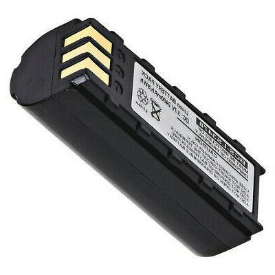 bcs ls3478 battery 3 7 volt lithium