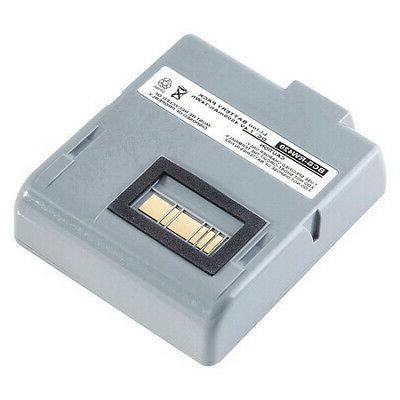 bcs rw420 battery 7 4 volt lithium