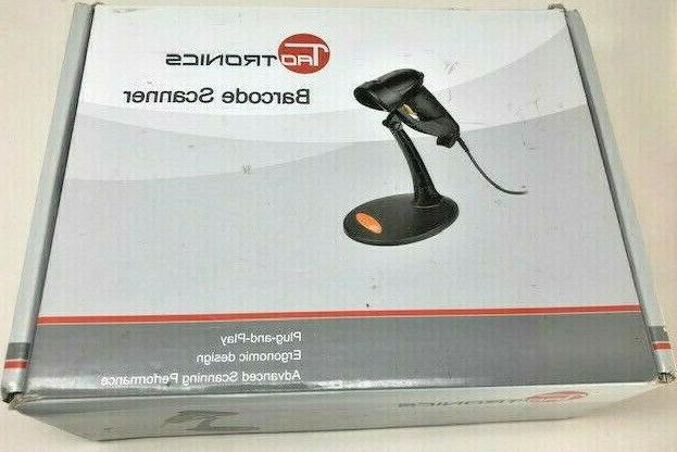 bluetooth and wired barcode scanner free shipping