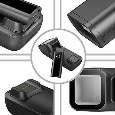 Symcode Bluetooth Wireless Barcode Scanner with window, 2D