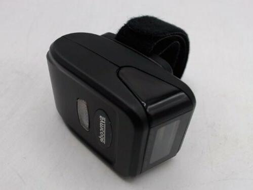 Symcode Bluetooth Barcode MJ-R30 +