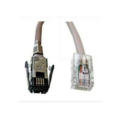 cd 007 multipro interface cable