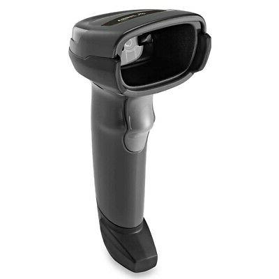ds2208 sr7u2100sgw ds2208 handheld barcode scanner cable