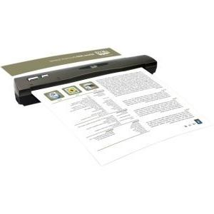 Adesso EZScan 2000 Scanner
